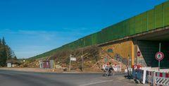 In den Straßen von Recklinghausen (99)