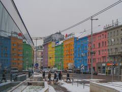 In den Straßen von Wien (282)