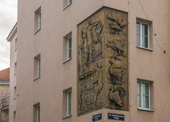 In den Straßen von Wien (284)