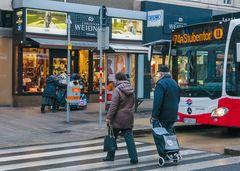 In den Straßen von Wien (288)