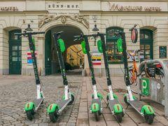 In den Straßen von Wien (293)