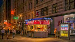 In den Straßen von Wien (296)