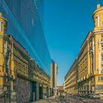 In den Straßen von Wien (368)