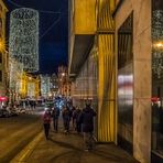 In den Straßen von Wien (395)