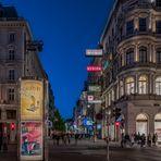 In den Straßen von Wien (415)