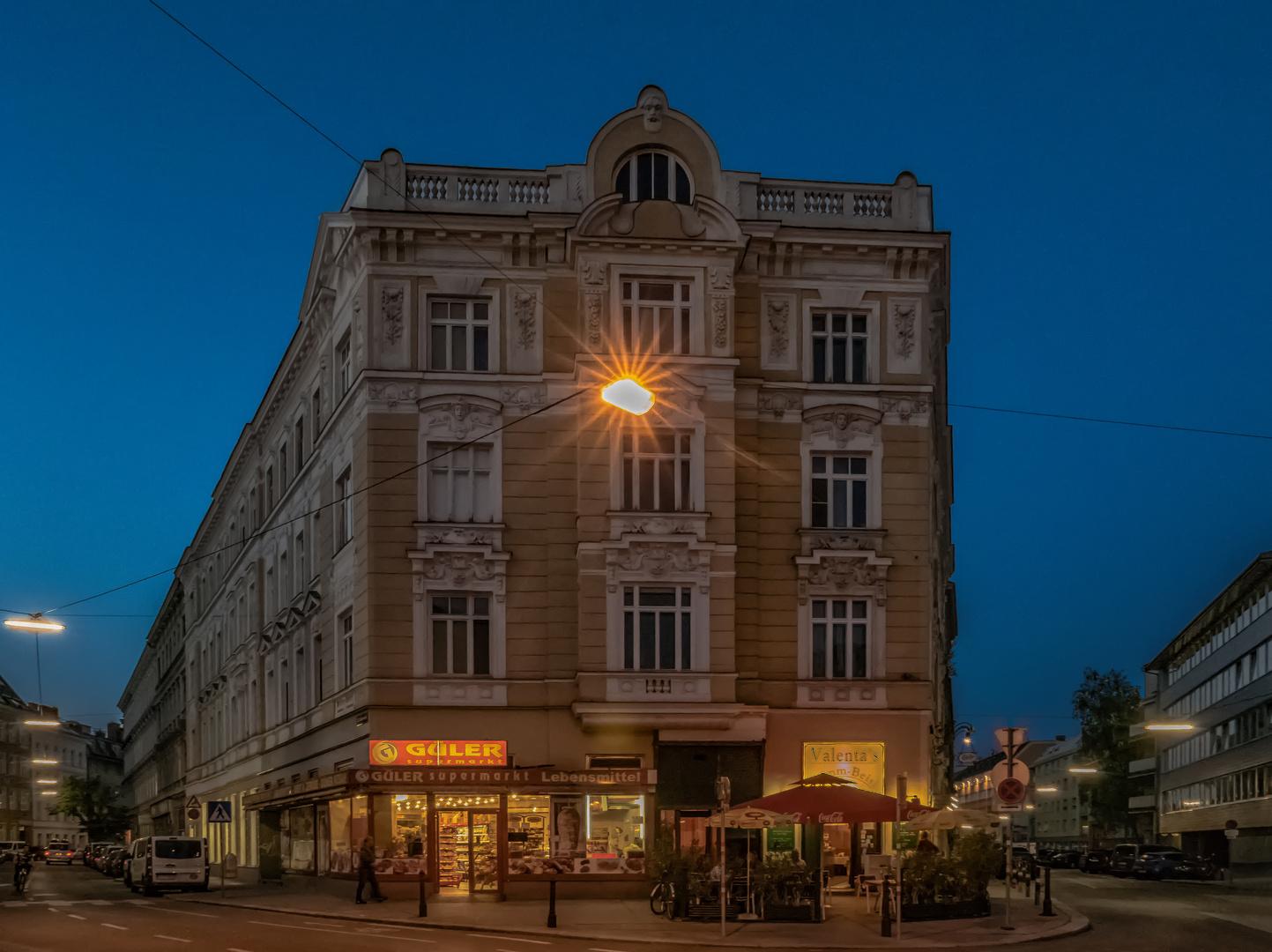 In den Straßen von Wien (419)