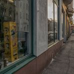 In den Straßen von Wien (424)