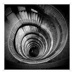 - In der Abwärtsspirale -