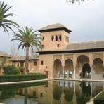In der Alhambra 3