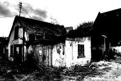 In der alten Maschinenfabrik # 6