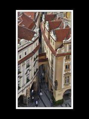 In der Altstadt 08