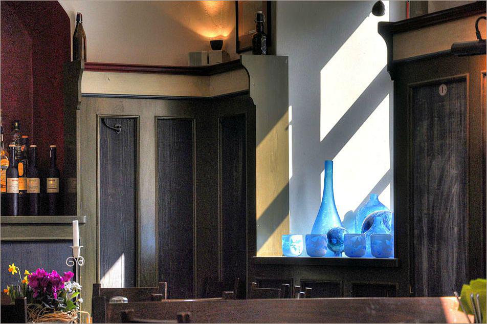 In der Klosterschenke ... Foto & Bild | stillleben, zufällige ...