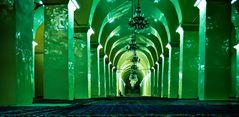 In der Moschee,           ,120_3863