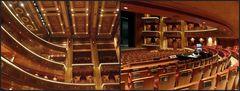 In der Opera