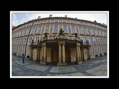 In der Prager Burg 04