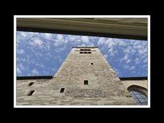 In der Prager Burg 06