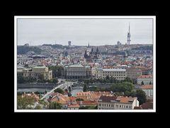 In der Prager Burg 08