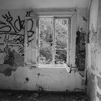 In der Psychiatrie Eckardtsheim