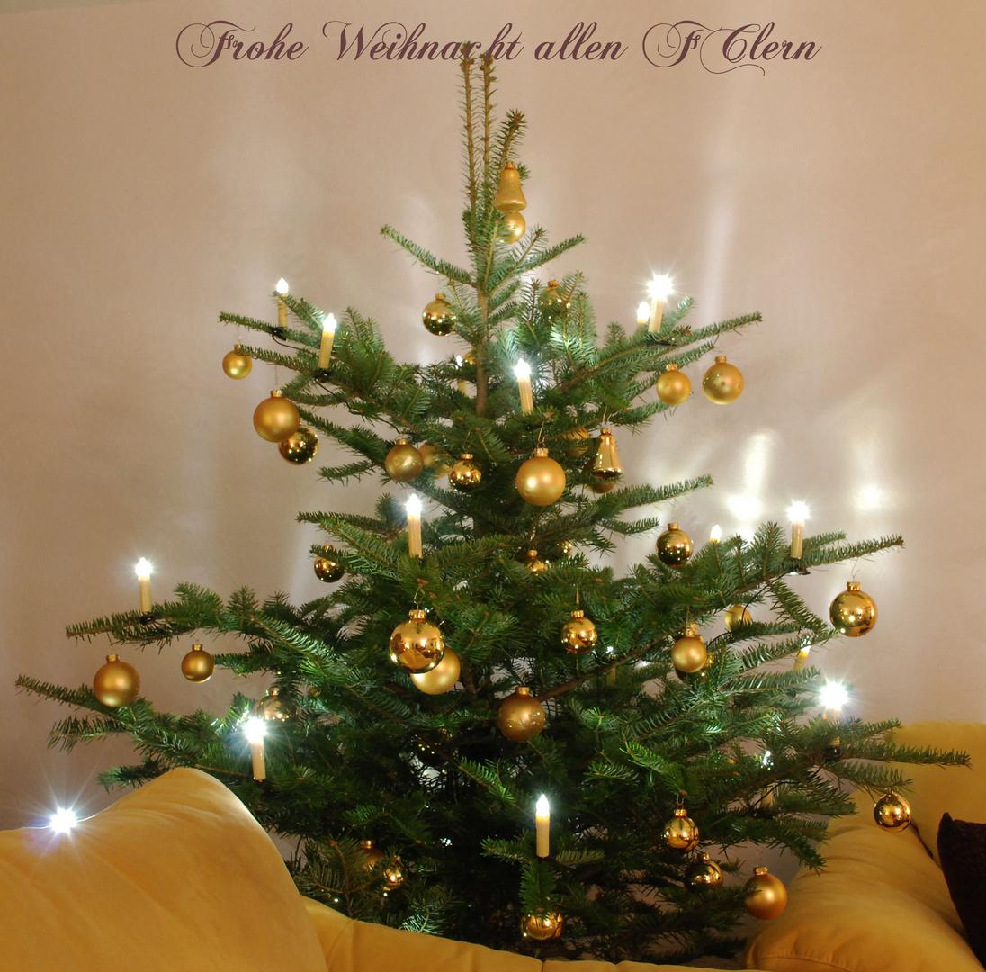 In Diesem Sinne Frohe Weihnachten.In Diesem Sinne Foto Bild Gratulation Und Feiertage Weihnachten
