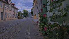 in Erfurt, 2 (en Erfurt, 2)