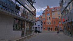 in Erfurt, 3 (en Erfurt, 3)