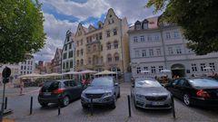 in Erfurt, 5 (en Erfurt, 5)