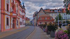 in Erfurt, 7 (en Erfurt, 7)
