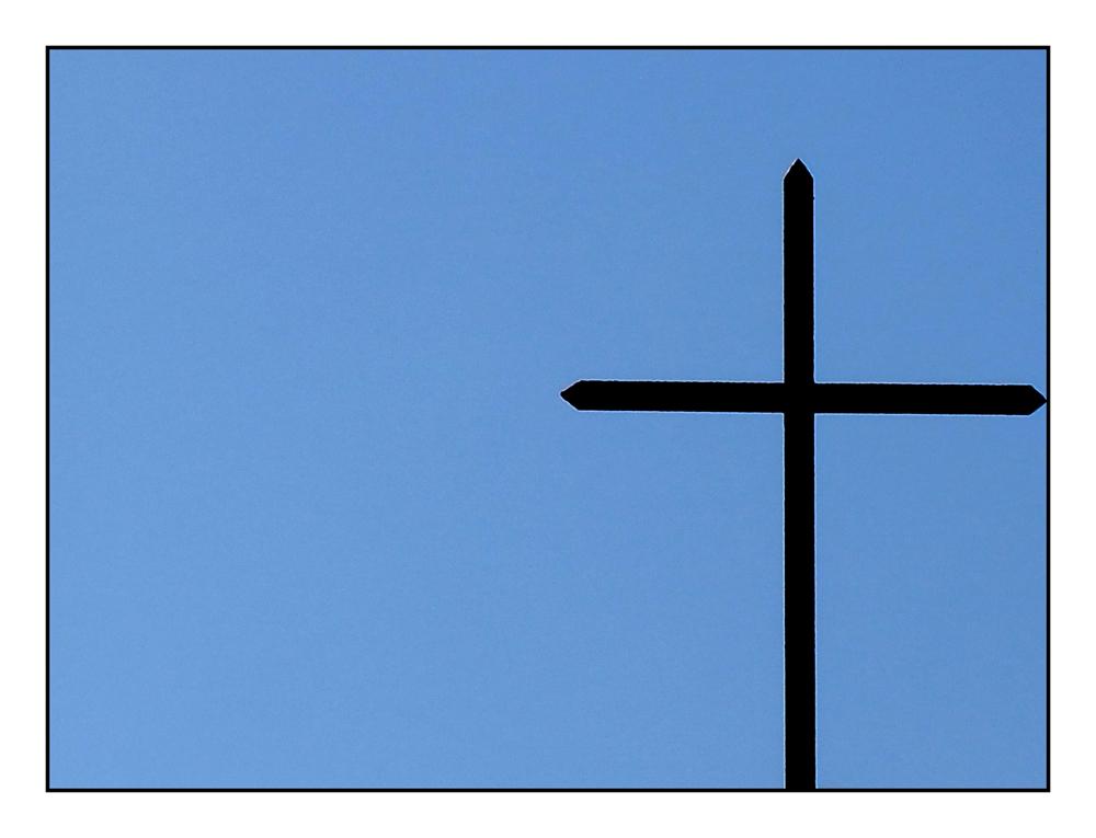 In fede