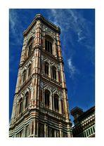 in Firenze