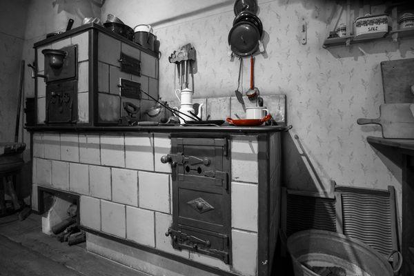 Bauernkuche Fotos Bilder Auf Fotocommunity