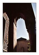 in Marrakech