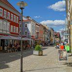 in Meiningen, 2 (en Meiningen, 2)