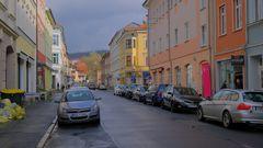 in Meiningen, 4 (Meiningen, 4)