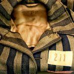 In Memoriam 211 - Buchenwald