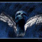 In Memorian-Blue