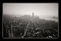 in memory of 9/11 #05