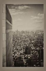 in memory of 9/11 #6