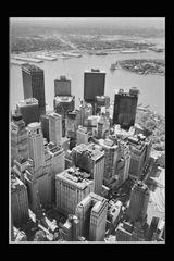 in memory of 9/11 #7