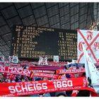 In München gibt´s nur ein Verein....