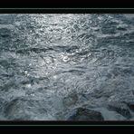 ...in my sea.... many thoughts