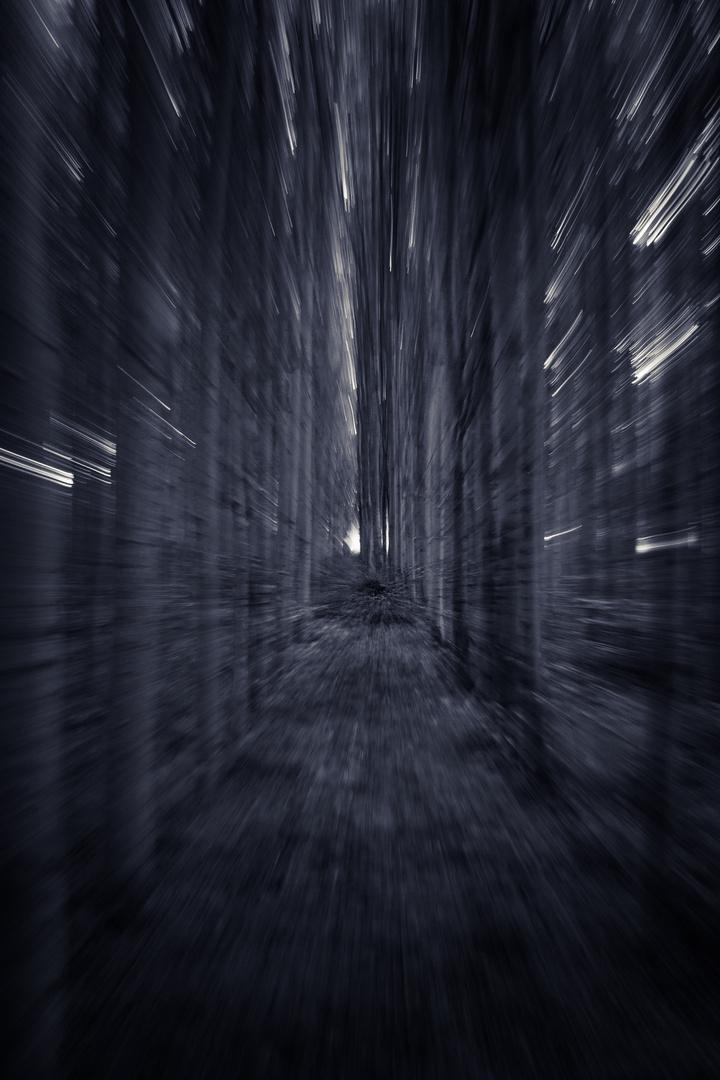 Oblivion Kostenlos Anschauen