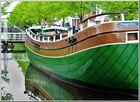 in Papenburg
