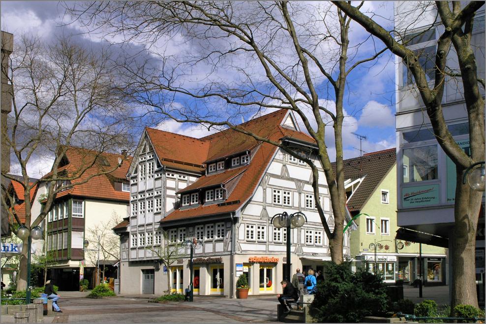 In Plochingen