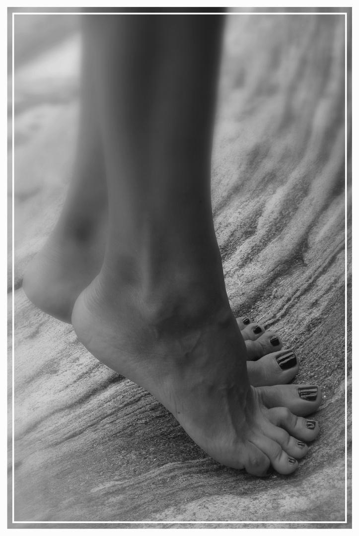 In punta di piedi 2