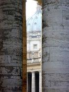 In Rom