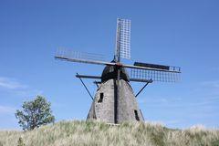 ...in Skagen/Heimatmuseum