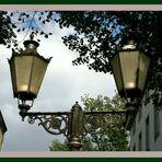 In Soest wird das Licht aufgehen