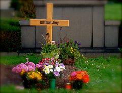 "°°° In stillem Gedenken an Dietmar Jany - Biker bei den ""Sonntagsfahrer'n"" °°°"