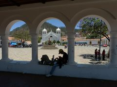 In Sucre 2.
