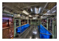 In the Railway museum-10